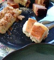 Cucina Eliseo