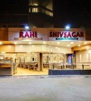 Rahi Shivsagar