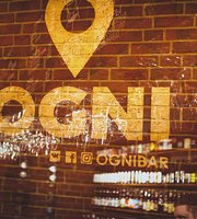 Ogni Bar & Kitchen