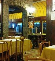 Vinicius Bar