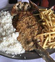 Restaurante Sandy
