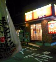 すき家 伊東桜木店
