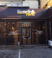 Bierquelle Pub