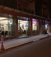 Elmas Pide & Cafe