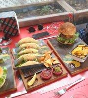 Taco Hut