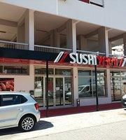 Sushi Yami