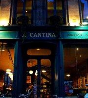 A Cantina Comptoir Corse