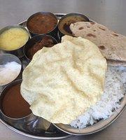 InDoose Indian Restaurantr