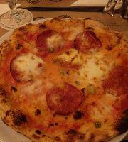 Pizzeria Lievito