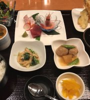 Kushiro Fukutei Japanese Restaurant Hassamu