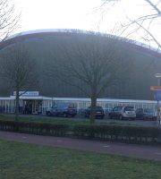 Sporthal De Walvis