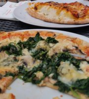 Pizzeria O'Sole Mio