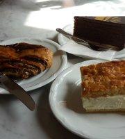 Café Sapel
