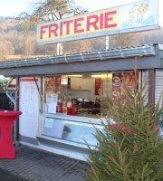 friterie Jona's