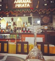 Arraial Pirata