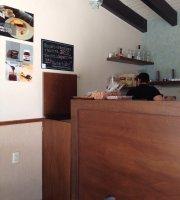 Kavhá, Un Tributo Al Café