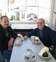 Eiscafe Casagrande