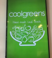 ‪Coolgreens‬