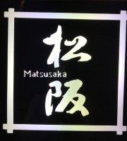 Matsusaka