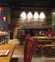 San Fu Lou 3 Restaurant