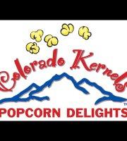Colorado Kernels