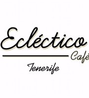Eclectico Cafe