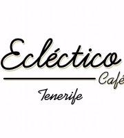 Ecléctico Café