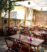 Amellia Restaurante