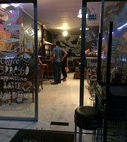 0254 Coffee Shop
