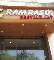 Ram Rasoi Restaurant