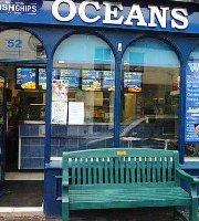 Oceans 52
