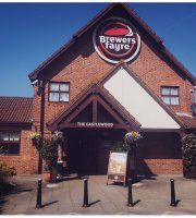 Brewers Fayre Castlewood
