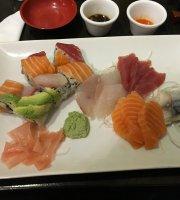 Ta Sushi