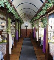 Griechisches Restaurant Selinus