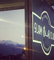 SlamClub