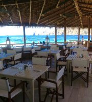 ALETA Seafood Bar & Grill
