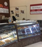 San Agostino Bakery and Fine Foods
