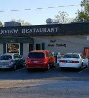 Danview Restaurant