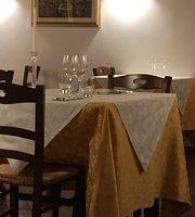 Ristorante Villa Moscardo