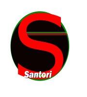 Santori Indian Resturaunt