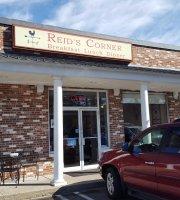 Reid's Corner
