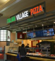 Italian Village Pizza