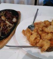 Mayview Chinese Restaurant