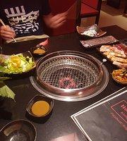 Hotpot & BBQ
