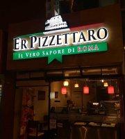 Er Pizzettaro