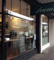 Donnini's Pasta