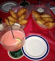 Rolson's Cocina Cantina