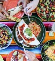 Taco Bill Mexican Restaurants