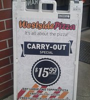 Westside Pizza