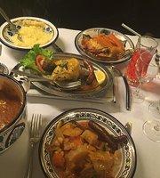 Restaurant Aristide